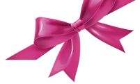 ribbon-clipart-pink-bow-1921.png