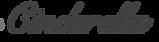Лого Синдерелла для элементов сайта.png