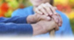 помощь по хозяйству пожилому человеку от