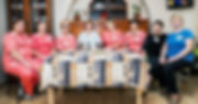 Удобный поиск персонала сидеки в волгограде с помощью планшетных компьютеров