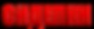сидека волгоград, услуги сидеки в Волгограде, сиделки волгогра цена,стоимость, сиделк в больницу Волгоград, Волжский, нанять сиделку в Волгогрде, Волжском, еспу сиделки, патронажная служба в Волгограде