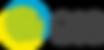 2GIS_Logotype.png
