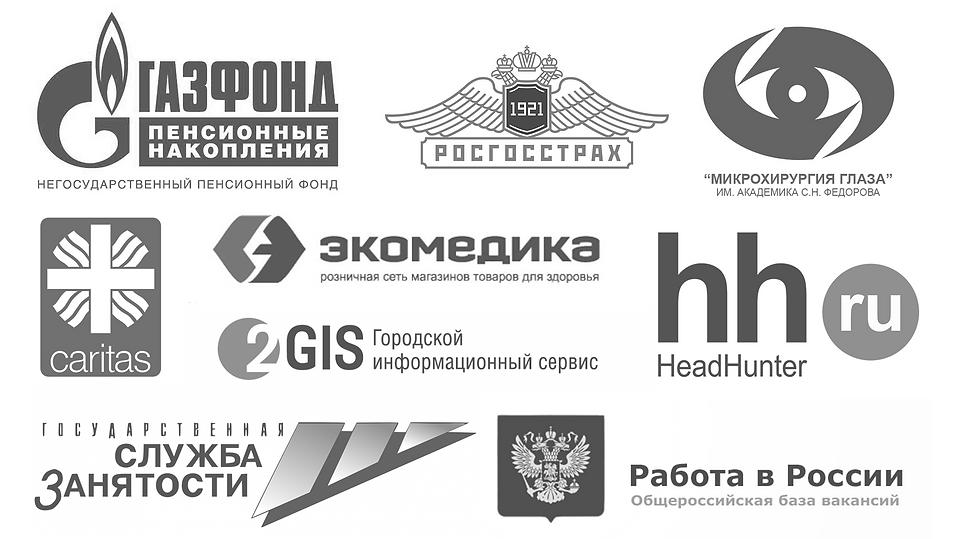 Партнёры для ЕСПУ Краснодар.png