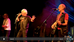 """Exclusive: The Troggs perform """"Feels Like A Woman"""" live on The Vintage TV Sessions"""