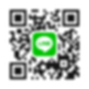 QR_Code_1571388537.png
