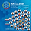 Thumbnail: Inscrição ICFutsal 2021 - (ao vivo ) 100% online