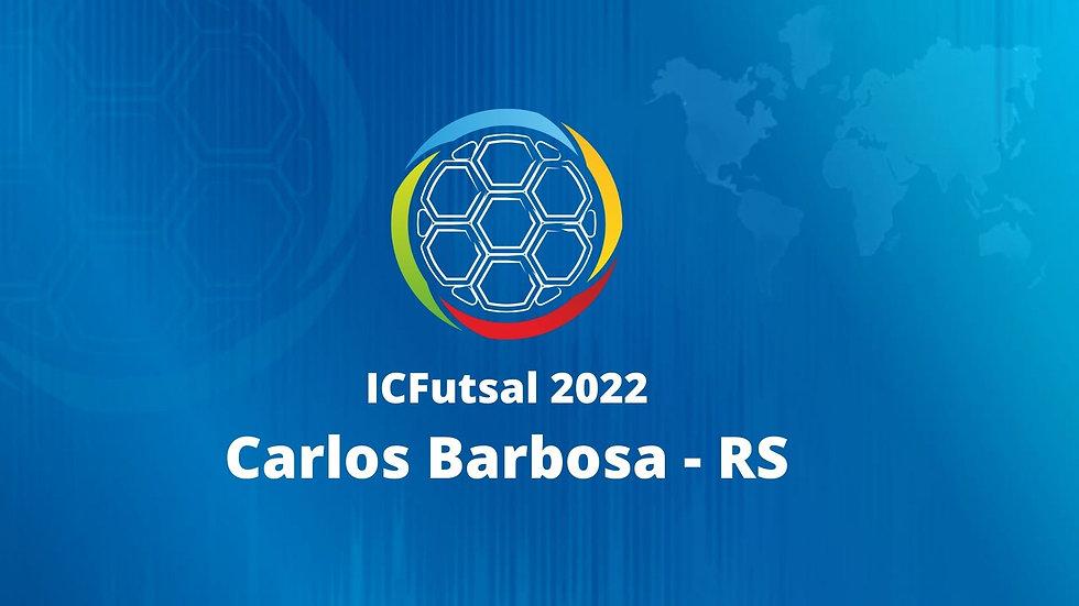 CARLOS BARBOSA ICFUTSAL 22.jpg