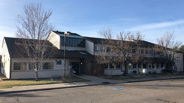 Medical Office Building | 24,000 Sq. Ft.