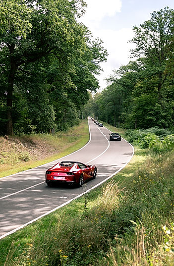 Ferrari 812GTS Drive Talk.jpg