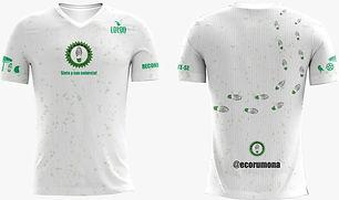 Camiseta Branca Manga Curta.jpg