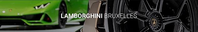 Lamborghini Brussels Drive Talk.png