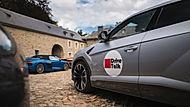 Drive Talk Lamborghini Urus.jpg