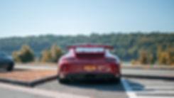 Drive Talk - THE SUMMER DRIVE Edition II