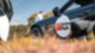 Drive Talk - Porsche Turbo.JPG
