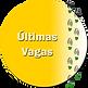 ultimas-vagas.png