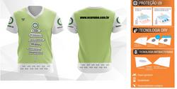 Modelo_camiseta2