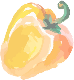Bert Day_yellow pepper.png