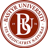 bastyr-university-essential-oil-certific