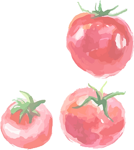 Bert Day_tomatoes.png