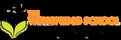 Wellspring-School-logo.png