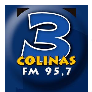 logo_3colinas.png