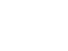 logotipo TRANSPORTES-menos-bco.png