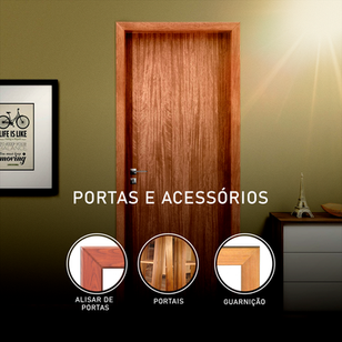 PORTAS-E-ACESSÓRIOS.png