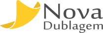 logotipo-nd.png
