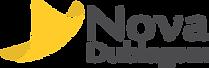 logotipo-nd.png