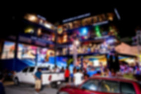 3 PHOTO A Surf House Patong beach 1.jpg