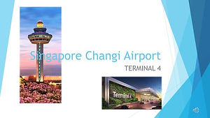 Airport T4.jpg