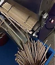 Chopsticks Sorter.jpg
