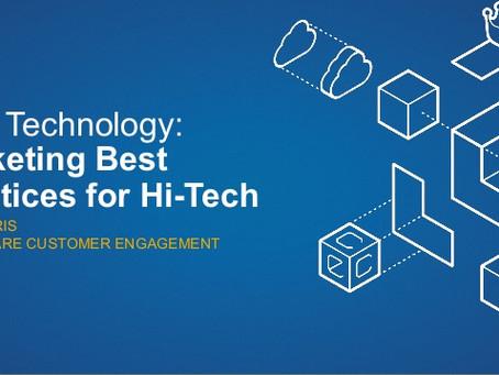 SAP la empresa de alta tecnología impulsada por la innovación.