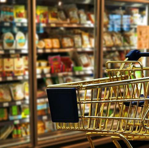 Comercio y Retail