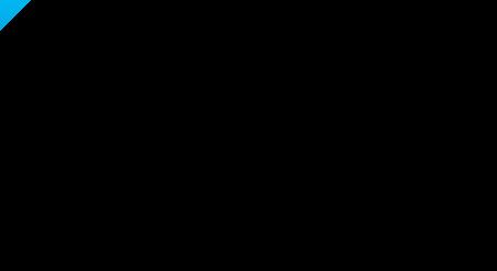 Productos relacionados y soluciones para SAP Leonardo