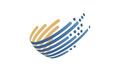 SAP Business One - Consultorìa y Capacitaciòn.