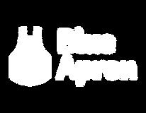 blueapron-logo.png