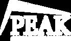 peak-logo-white.png