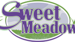Sweet Meadow Small Animal Products