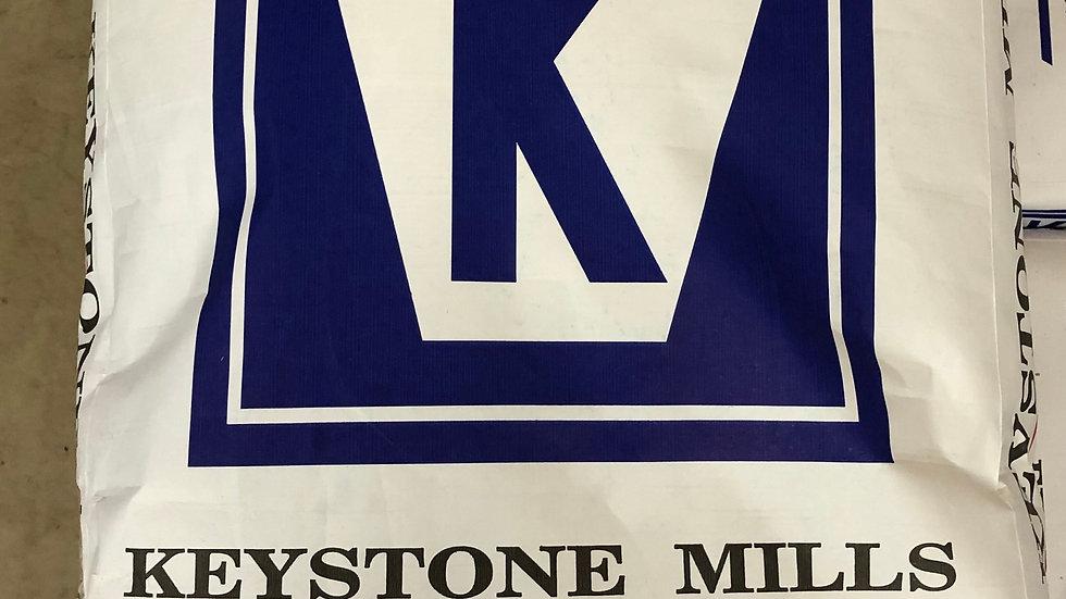 Keystone Mills Pig Starter