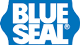 Blue Seal Products By Request