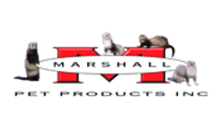 Marshall Pet Products