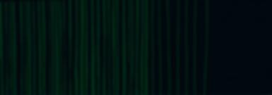 Logo REVISÃO-08.png