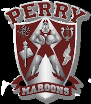 Maroon_dude_logo_med_crimson_shadow.png