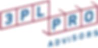 Logo_signature_v10 resized.png
