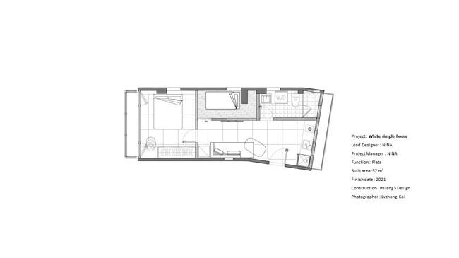 向室制作-平面圖.jpg