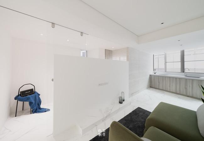 向室制作-小坪數 住家設計5.JPG