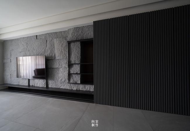 向室制作-中山金澤19.JPG