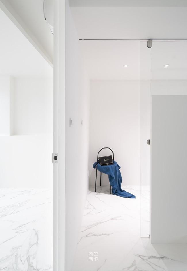 向室制作-小坪數 住家設計8.JPG