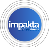 logo-impakta-for-business.png